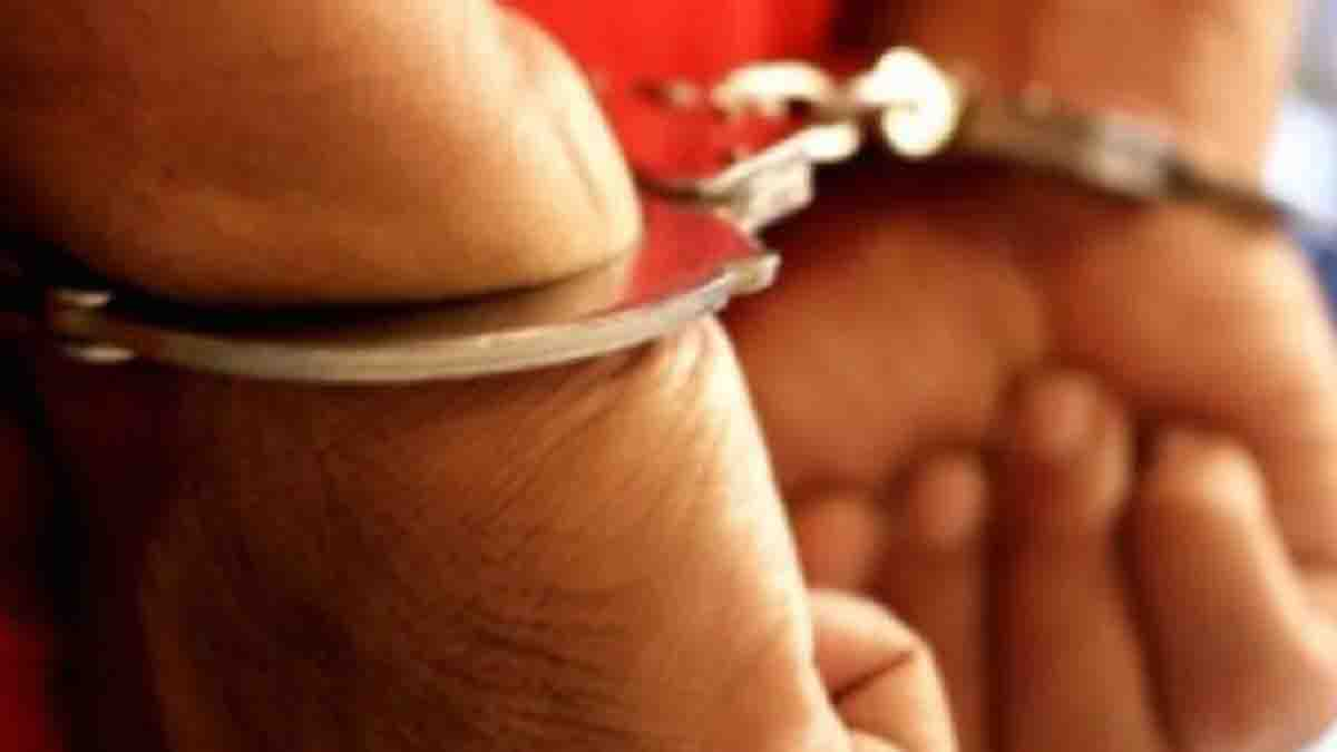 Polisi Tangkap Oknum ASN BKKBN Penjual Narkoba di NTB